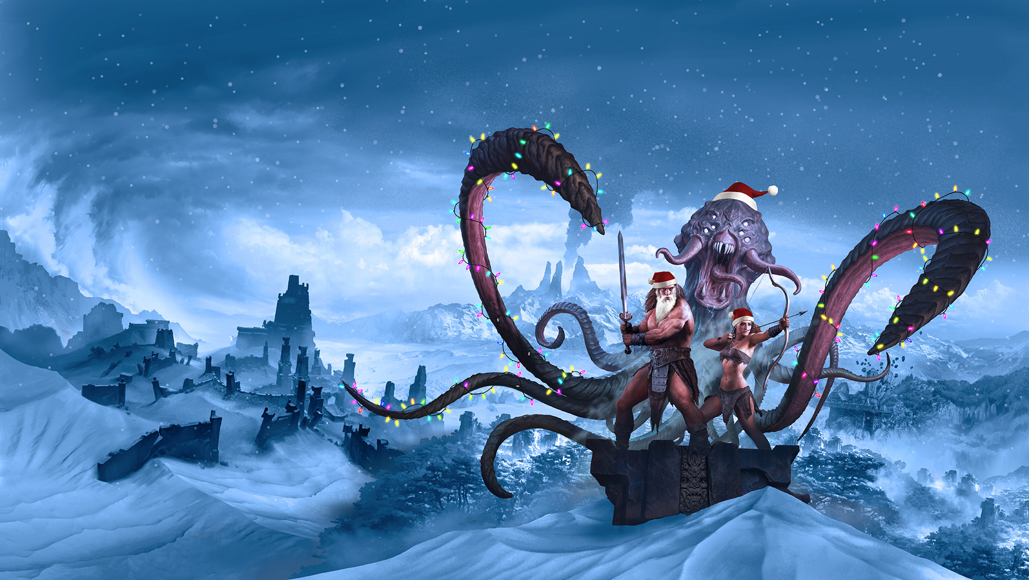 Christmas_Card_NoText