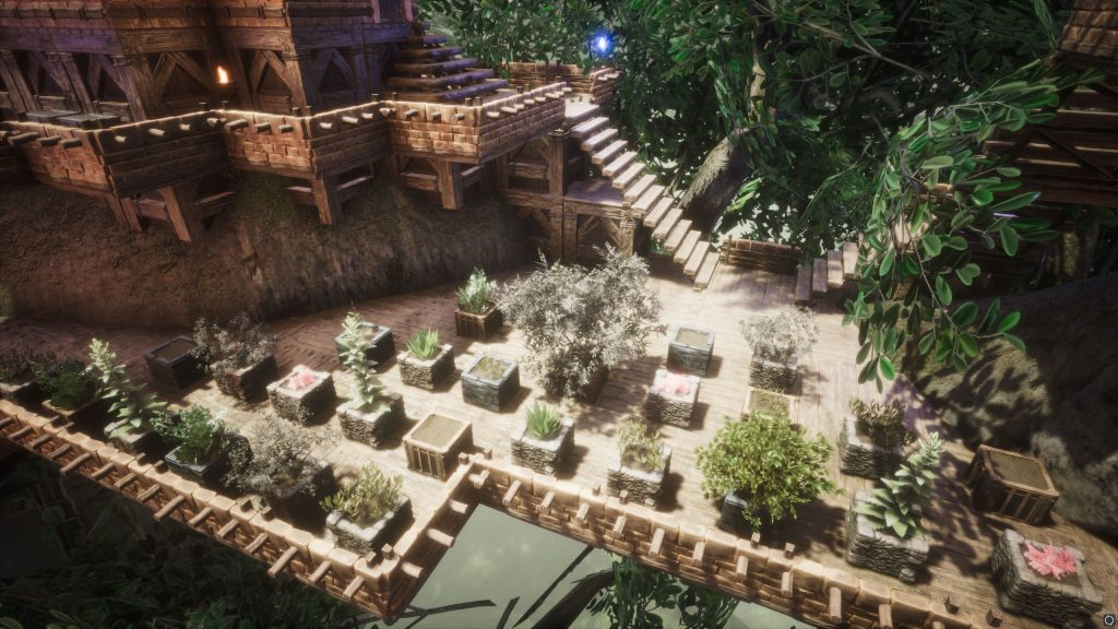 The Final Stretch Begins Conan Exiles