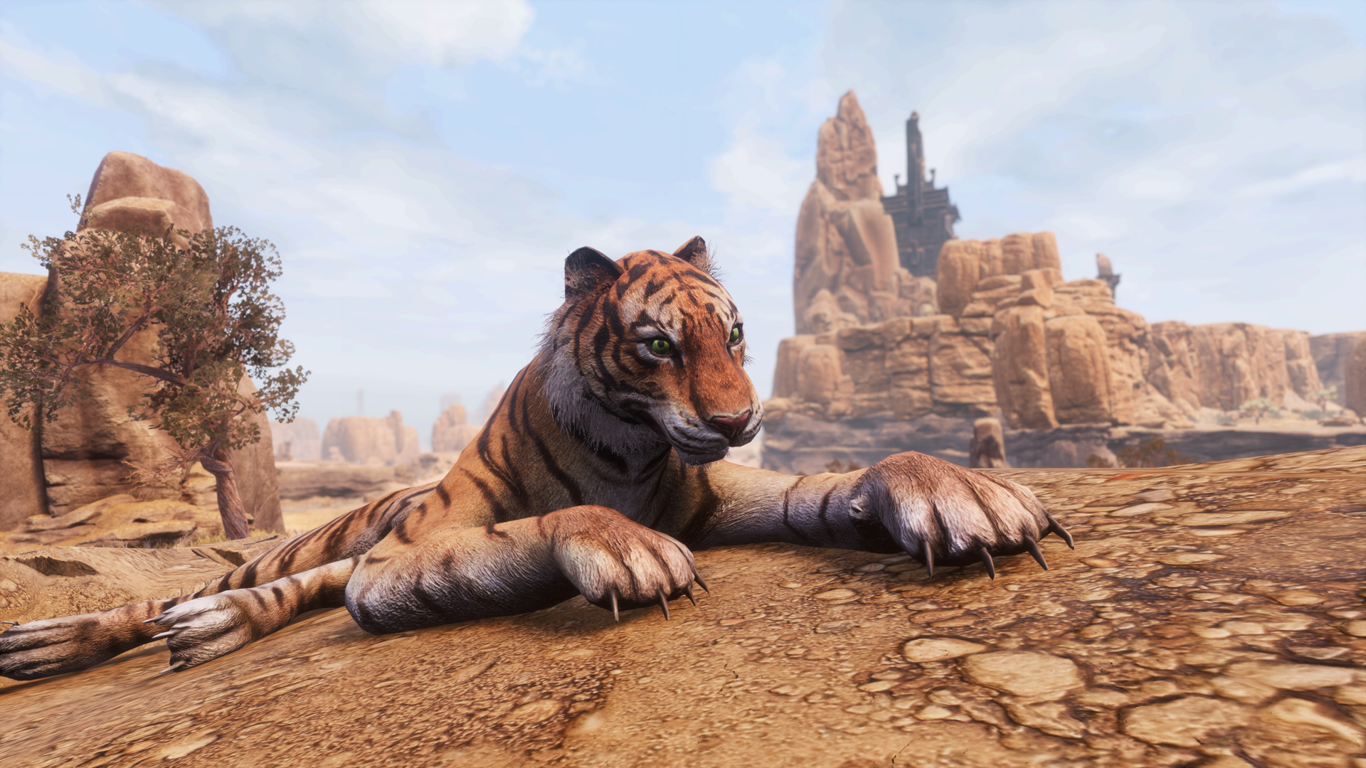 Conan-Exiles-Super-Resolution-2018.08.08---10.51.08