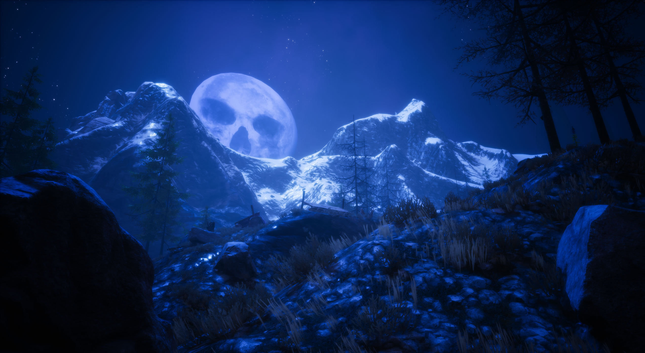 Conan Exiles Update Halloween 2020 Weekly Community Newsletter: It's Gonna Get Pretty Spooky   Conan